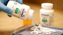 Terpopuler Sepekan: WHO Desak RI Setop Riset Klorokuin untuk Corona