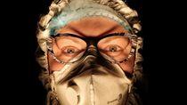 Curhat Tenaga Medis Italia Usai Pandemi Corona Mereda