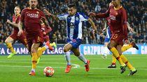 Video Gocekan Maut dan Gol Corona, Winger Incaran Chelsea