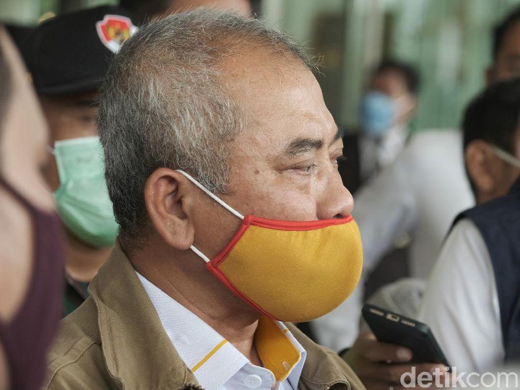 Kota Bekasi Perpanjang PSBB hingga 4 Juni, Protokol Kesehatan Diperketat