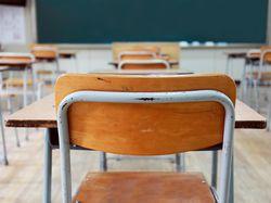 10 SMA Terbaik di Bekasi dan Tangsel, Salah Satunya Peringkat 2 Nasional