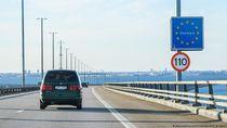 Pasangan LDR Kini Boleh Berkunjung ke Denmark, Tapi Polisi Minta Bukti