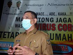 Ada 201 Kasus Positif Corona di Timika Papua, 79 Sembuh, 4 Meninggal
