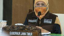 Ini Enam Pedoman Wajib Dipatuhi Pasca PSBB Malang Raya Berakhir
