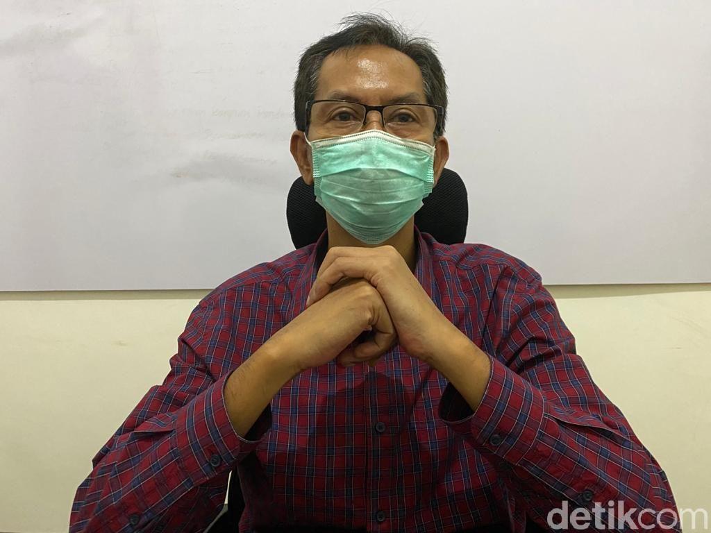 Risma dan Kejaksaan Selamatkan Aset Pemkot Surabaya, DPRD Beri Jempol