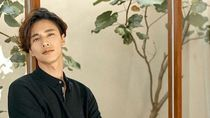 Foto: Wajah Awet Muda Won Bin di Iklan Terbaru Bikin Netizen Takjub