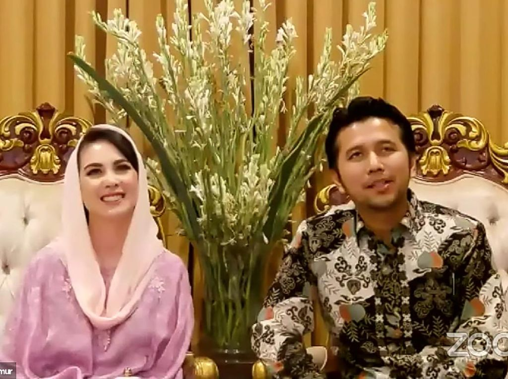 Wagub Emil Sebut Kabupaten Trenggalek Bisa Terapkan New Normal