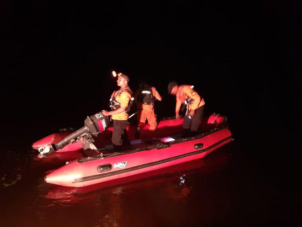 4 Orang Tenggelam di Pantai Aceh Barat, 1 Ditemukan Selamat