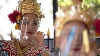 Thailand Bakal Pangkas Durasi Karantina untuk Turis Asing