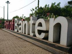 Manfaatkan Teknologi, Pelabuhan Banten Normal Selama Pandemi Meski Ada WFH