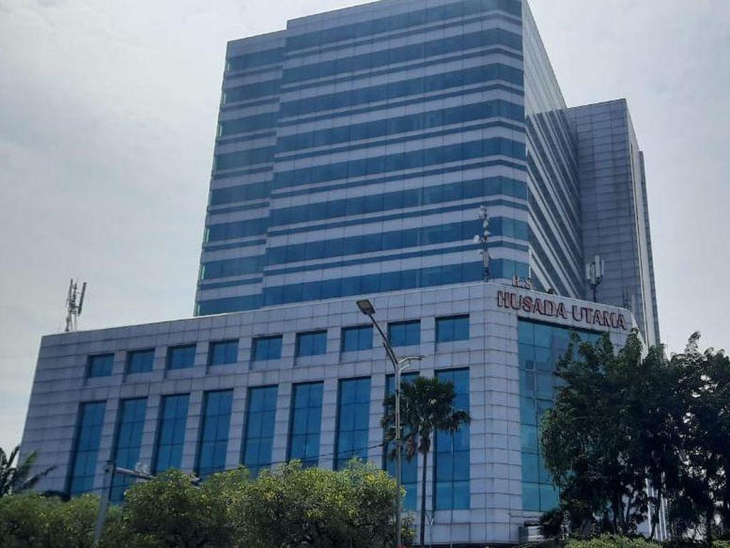 Pilwali Surabaya Digelar Besok, Pasien COVID-19 Diizinkan Nyoblos?