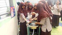 Beredar Petisi Online Desak Pemerintah Tunda Masuk Sekolah