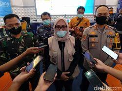 New Normal di Jabar, Pemkot Cirebon Siapkan Regulasi
