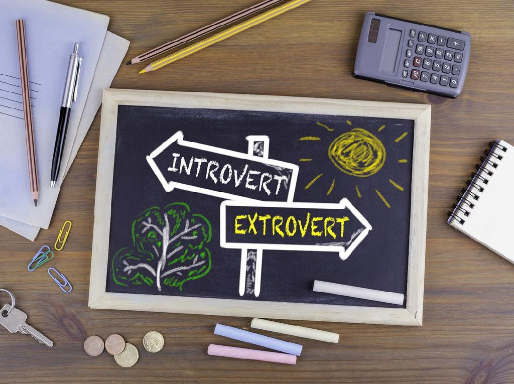 Tips buat Introvert yang Mau Jadi Pengusaha Sukses
