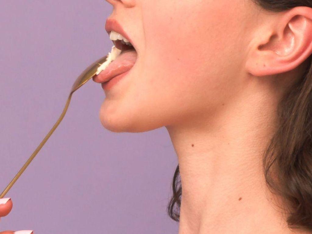 Ini 7 Langkah Makan Es Krim Agar Rasanya Makin Enak