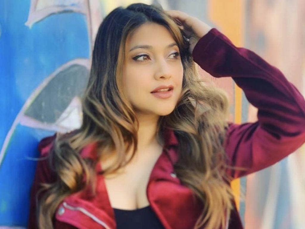 Sarah Azhari Cerita Efek Lain Demo Kematian George Floyd di Los Angeles