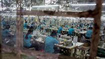 Di Tengah Krisis Global, Vietnam Targetkan Pertumbuhan Ekonomi 5 Persen