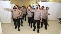 RS Bhayangkara Polda Jatim Segera Dapat Alat Test PCR dari Mabes Polri