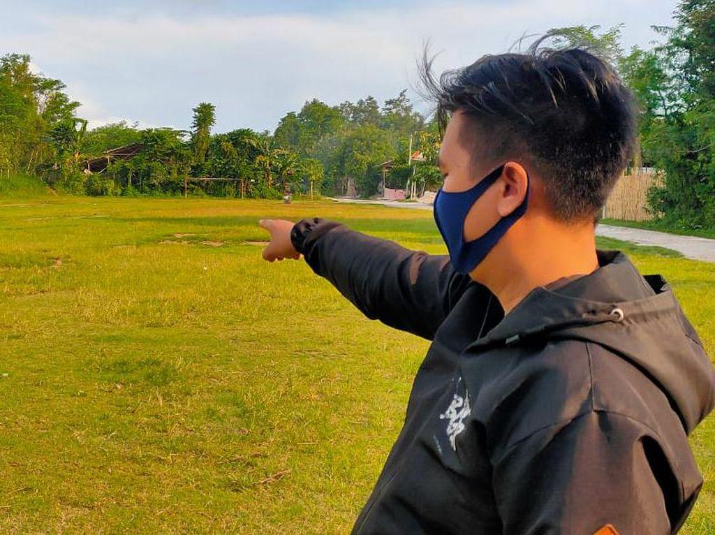 6 Pelaku Begal Motor yang Tewaskan Pelajar di Jember Ditangkap