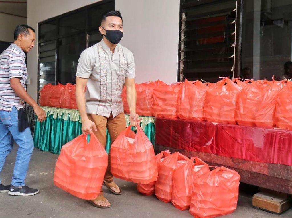 Perayaan Lebaran Ketupat di Trenggalek Ditiadakan Gegara Pandemi Corona