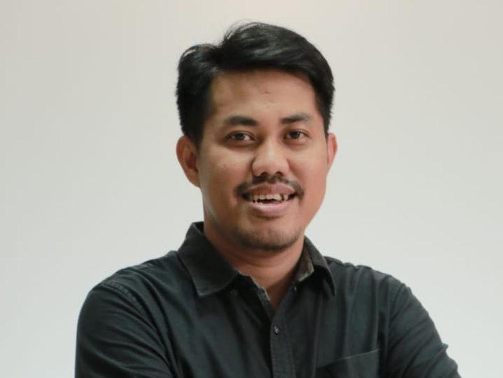 Sosiolog Sebut Ucapan Selamat HUT Kota Surabaya dari Gubernur Dinginkan Suasana