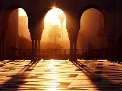 Tugas 10 Malaikat dalam Islam beserta Dalilnya