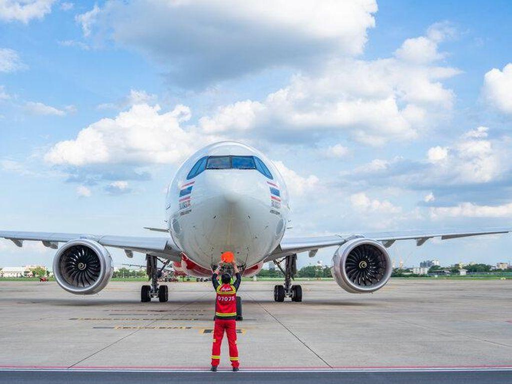 AirAsia Terbang Lagi 19 Juni