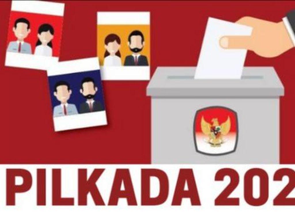 Gubernur Sulbar Ungkap Banyak Warga Belum Rekam e-KTP Jelang Pilkada