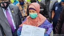 Buntut Teror Diskusi, Profesor UII Juga Polisikan Seorang Dosen UGM