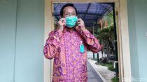 Pemerintah Batalkan Haji Tahun Ini, Sultan HB X: Harus Dimaklumi