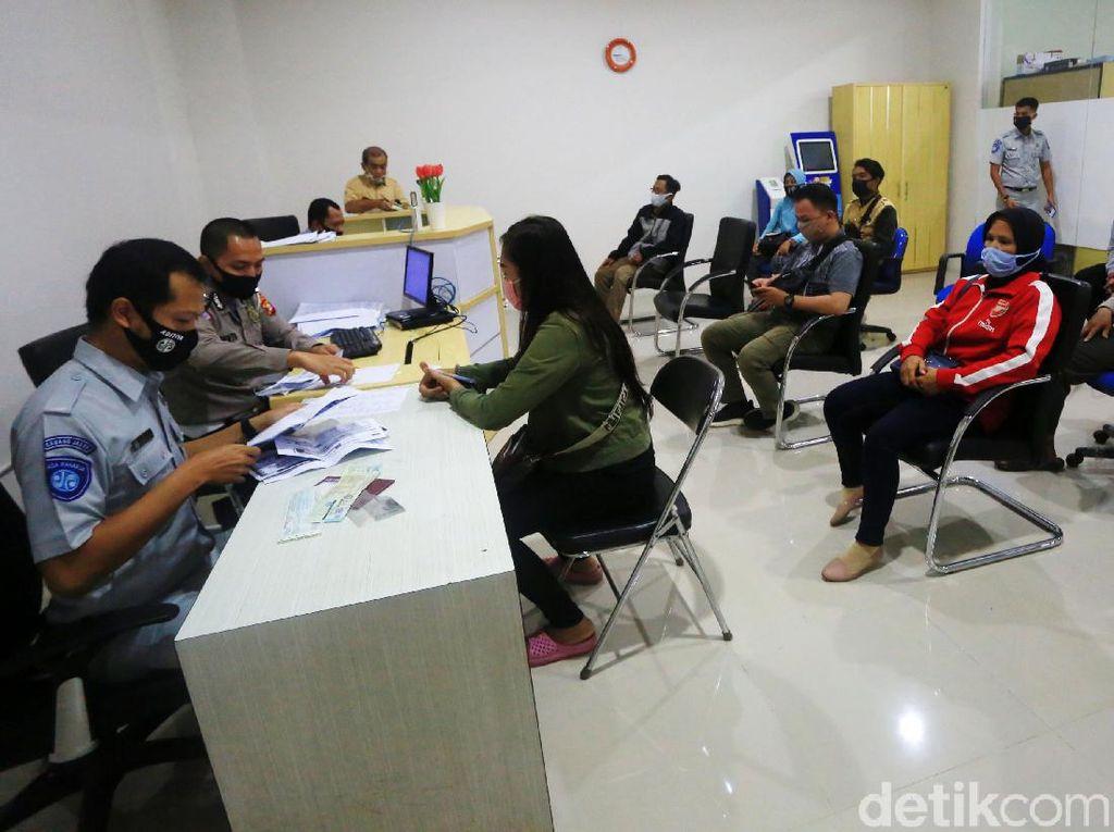 Pelayanan Publik Berbasis Desa