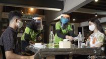 Ini yang Dilakukan Bisnis Kuliner di Banyuwangi Sambut New Normal