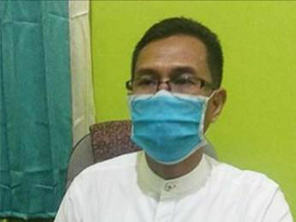 1.646 Warga Batal Berangkat Haji, Ini Syarat Mengambil Setoran Pelunasan BPIH