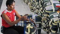 1.021 Calhaj Banyuwangi Batal Berangkat Haji, Bupati Anas: Ambil Hikmahnya
