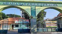 Bocah 9 Tahun di Surabaya Sembuh dari Corona, Ini Ceritanya