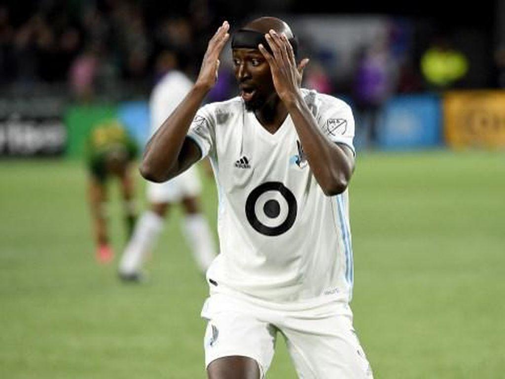 Bek Ini Jago Banget, Mbappe pun Bakal Repot... di FIFA 20