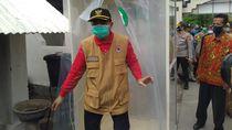 Pemkab Mojokerto Gagal Kucurkan Bansos Tunai Warga Terdampak Corona