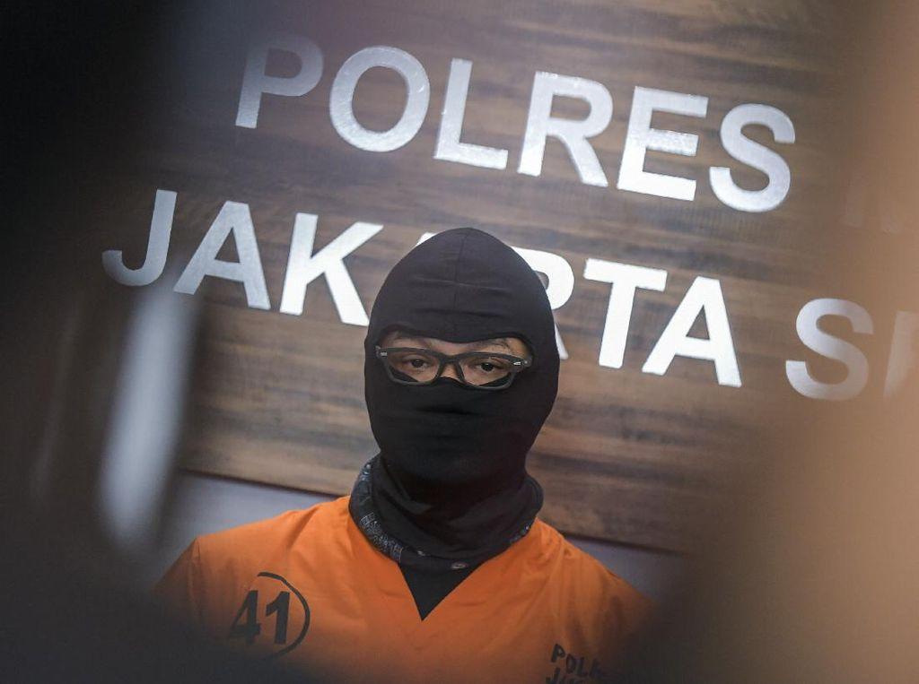 Asesmen Dikabulkan, Dwi Sasono Akan Direhabilitasi di RSKO