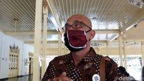 Okupansi Hotel Anjlok, PHRI DIY Berharap PTKM Tak Diperpanjang