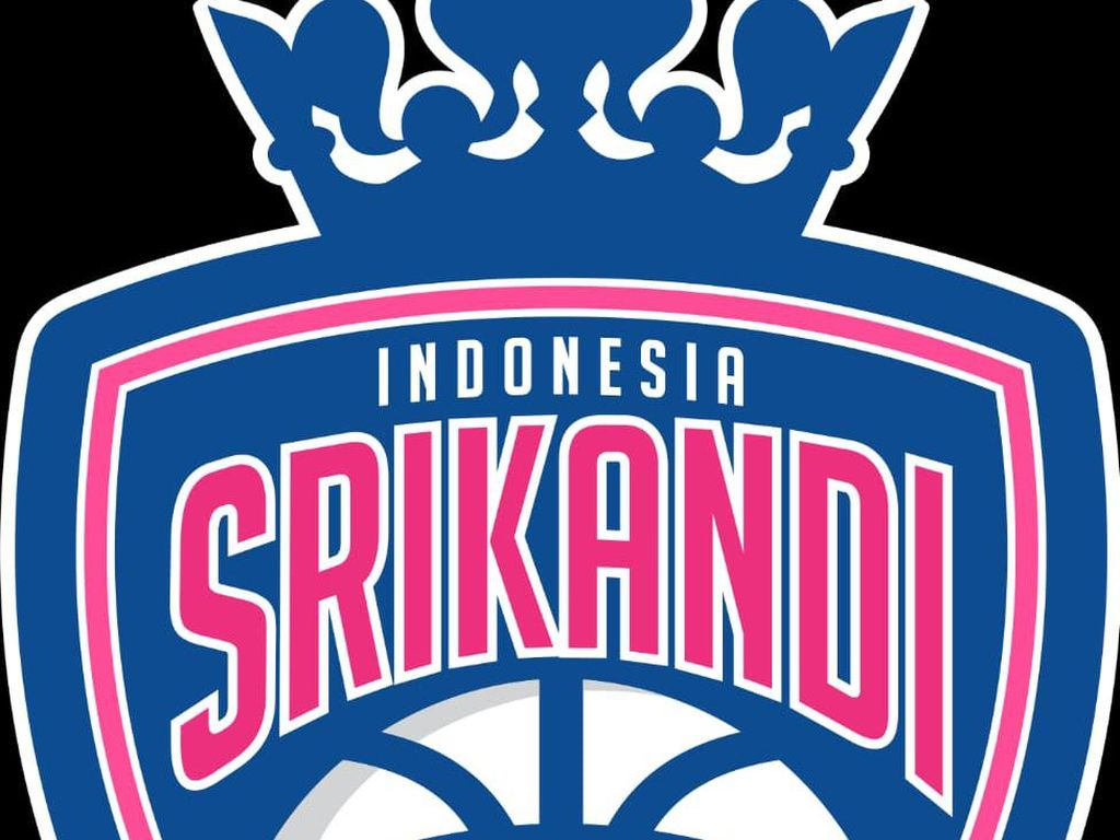 Nasib Liga Basket Srikandi Cup 2020 Ditentukan Bulan Depan