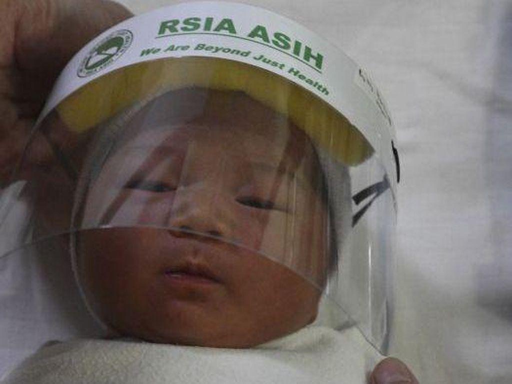 Mengapa Angka Kematian Anak Akibat Virus Corona di Indonesia Tinggi?