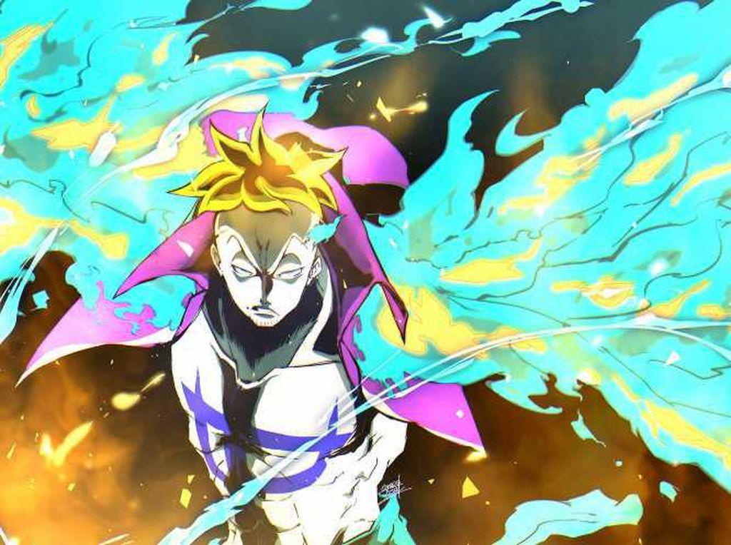 Dari One Piece sampai Dragon Ball, Siap-siap Digempur 3000 Anime di YouTube