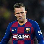 Juventus-Barca Sepakati Transfer Pjanic-Arthur, Untung Siapa?