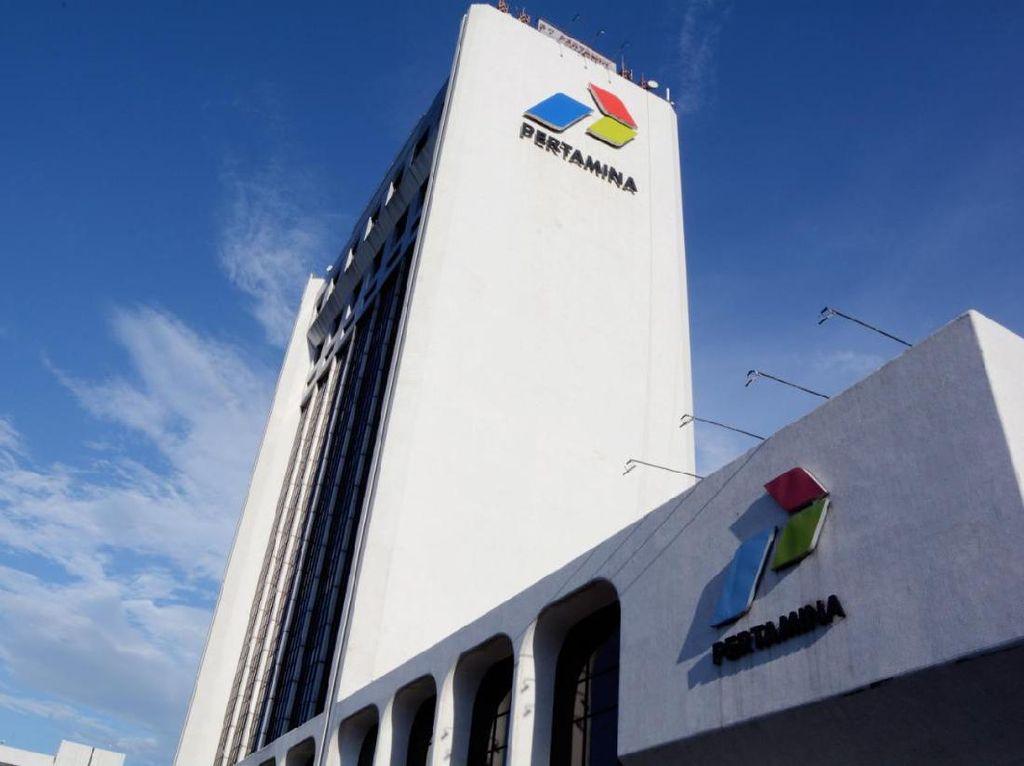 BBM Premium Mau Dihapus, Pertamina Buka Suara