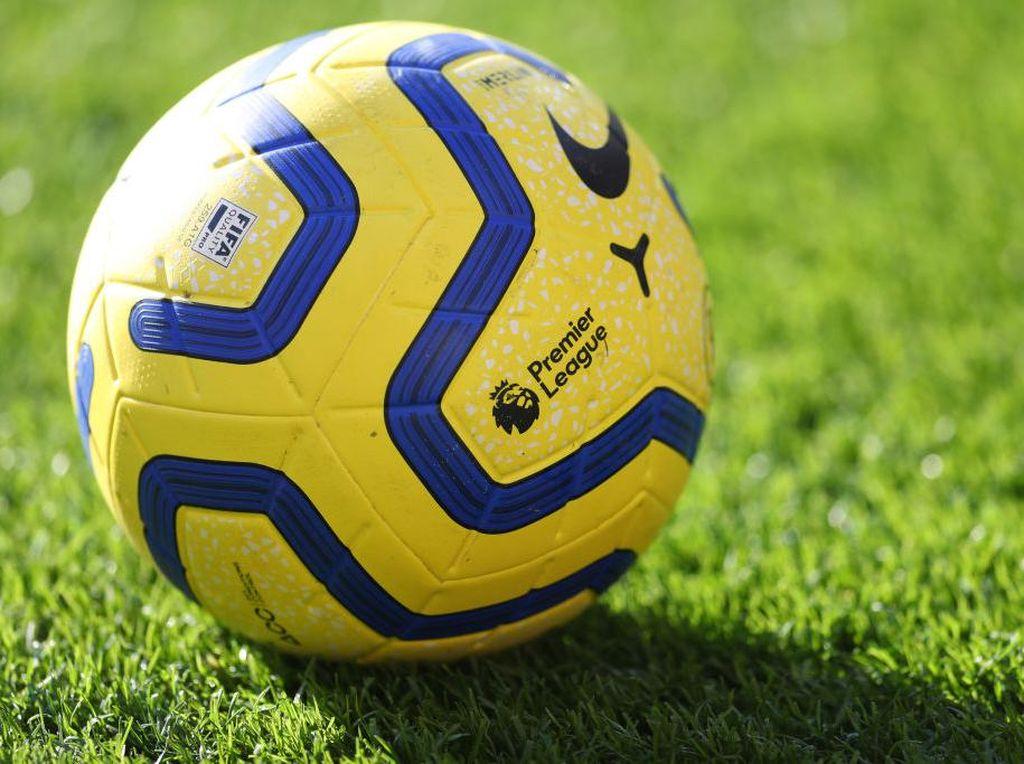 Link Live Streaming Liverpool Vs Leeds United