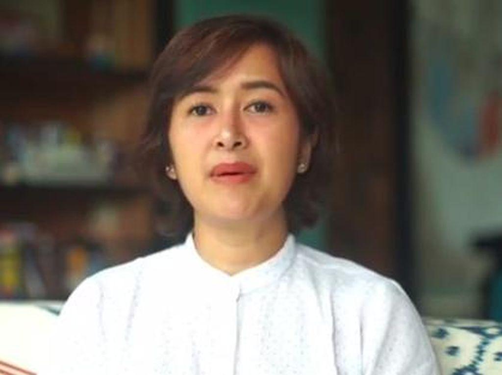 Widi Mulia Akan Dampingi Dwi Sasono Diserahkan ke RSKO