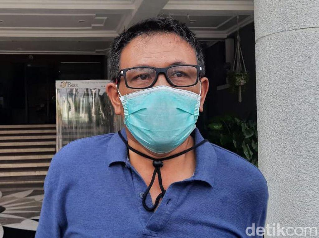 Satgas COVID-19 Sebut 8 Hari Surabaya Sudah Hijau