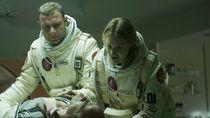 The Last Days on Mars Perdana di Layar Kaca Lewat Bioskop Trans TV