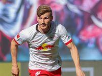 Berbatov Penasaran dengan Adaptasi Werner di Liga Inggris