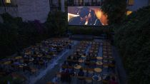 6 Momen yang Paling Disorot di Dunia Film Selama 2020